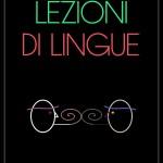 lezionidilingue