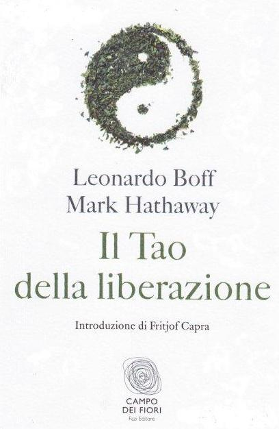 libro Boff