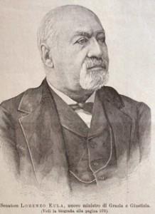 Lorenzo_Eula