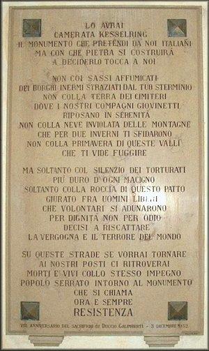 cngalimberti2