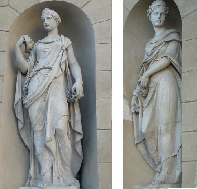 0000 statue