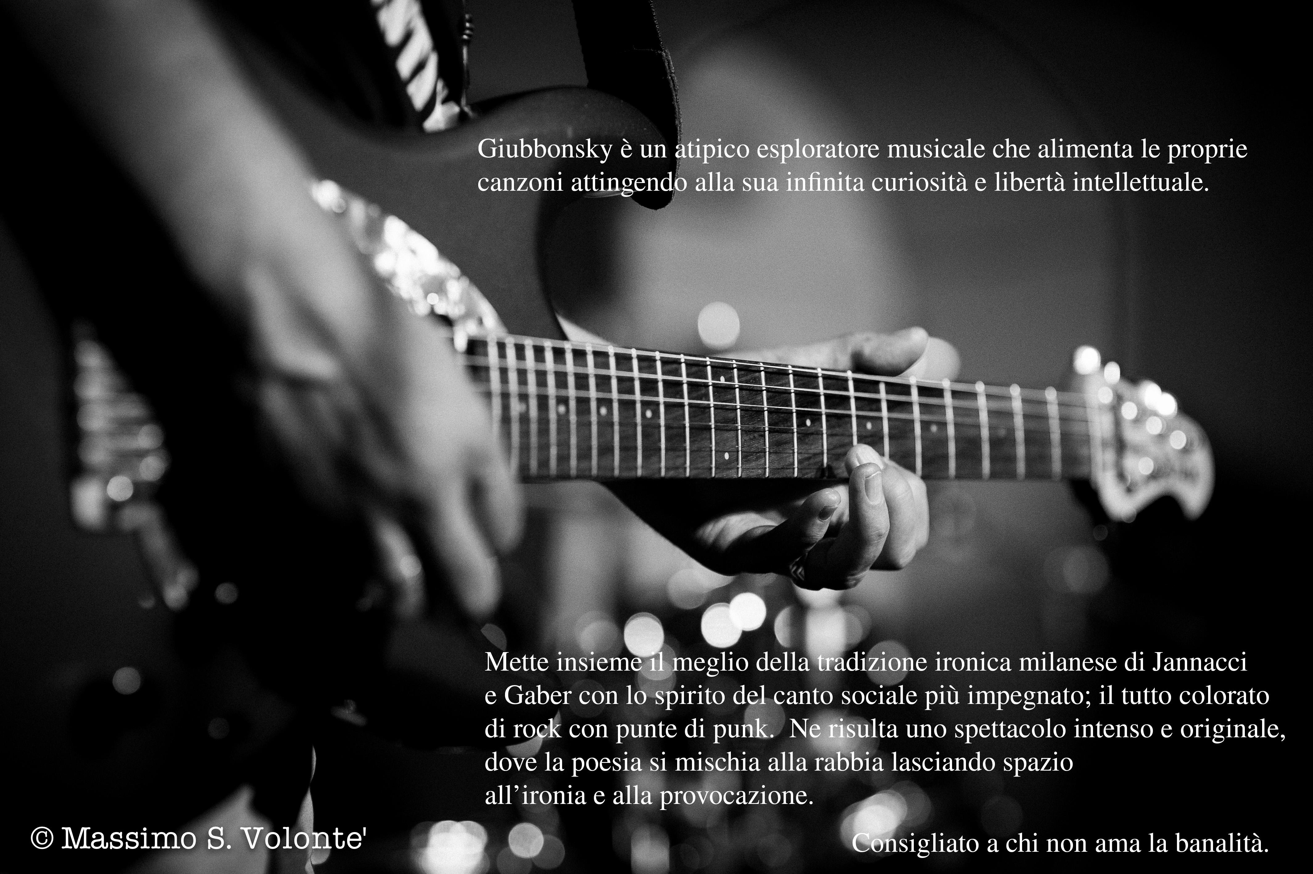 Giubbo_new