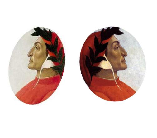 Dante-locandina - Copia