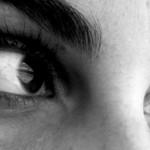 occhi Mara
