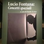 Fontana manifesto