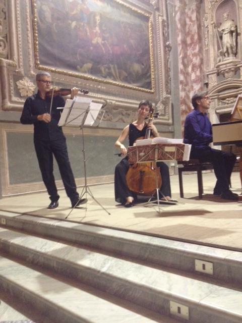 concerto 2015-07-13, 2