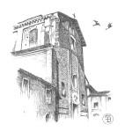 18Mansour Ravenna