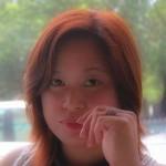 Ceri profile (2)