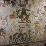 Dante a S.Fiorenzo 6