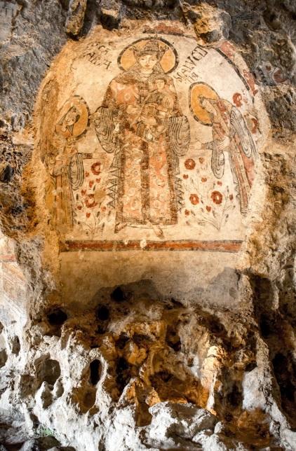 cripta peccato originale 5