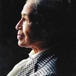 Rosa Parks copertina