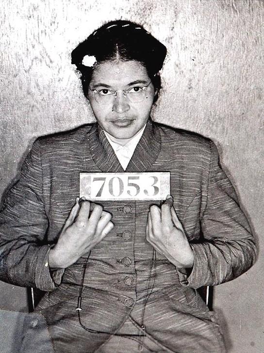 Rosa_Parks_QUATTRO