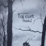Taj-curt