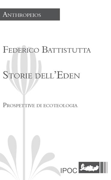 libro-book-Storie-dell-Eden