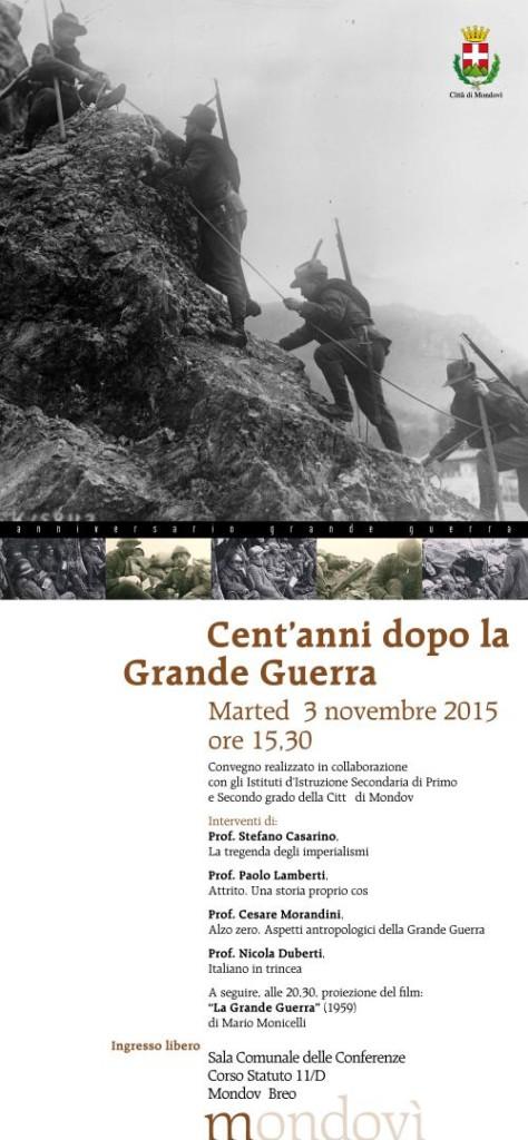 locandina-convegno-grande-guerra-2-page-001
