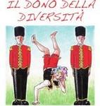 Copertina_mini_Il_dono_della_diversit_libro_Alessandro_Ghebreigziabiher