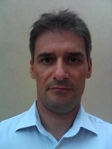 Gianluca-Massimini-225x300