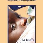La truffa dei migranti libro romanzo (2)