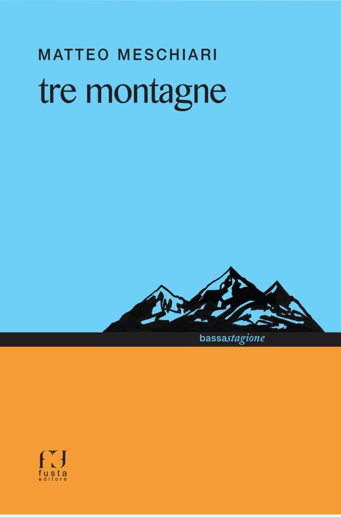 Tre Montagne_1