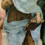 Aristotele-copertina-432x999