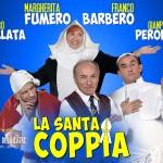 La-Santa-Coppia-Fossano