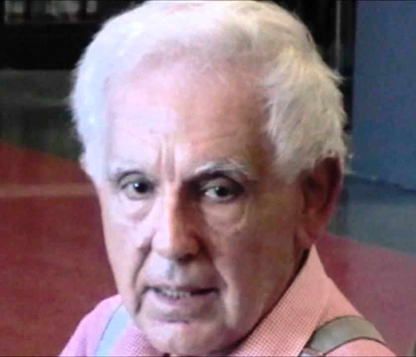 Vittorio Pallotti
