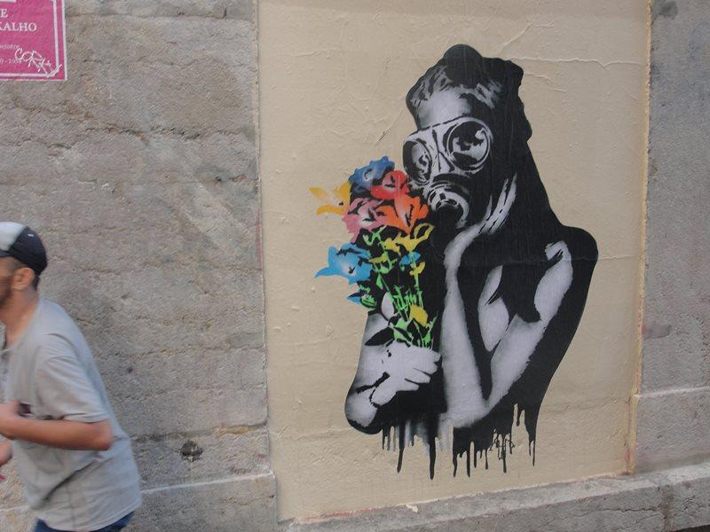 graffitis-papier-9962