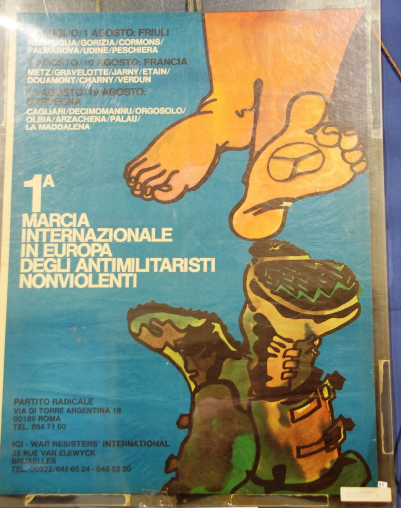 manifesto 5