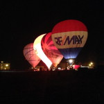 nightglow 9-1-16 01