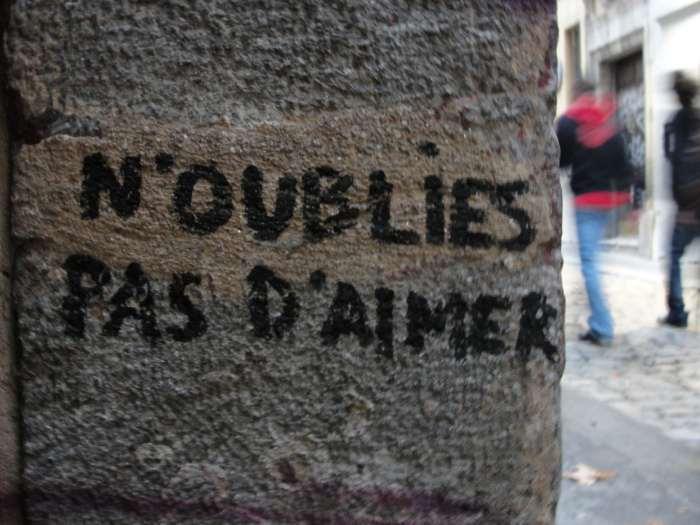 noublies-pas-daimer-9967