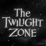 twzone (1)