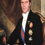 EmanueleFiliberto_1