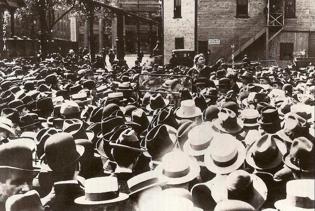 Emma_Goldman_-_Union_Square,_New_York,_1916