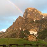 rifugio mondovì arcobaleno