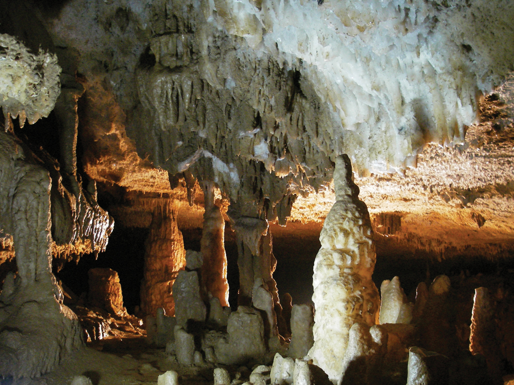 grotta caudano1