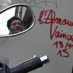 lamour-vaincra-7198