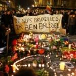 Brussels__Belgium