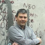 Federico-Rivero-Scarani