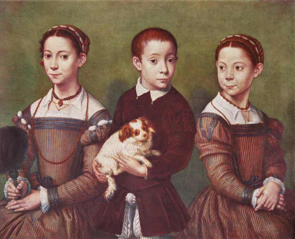 Sofonisba_Anguissola_001