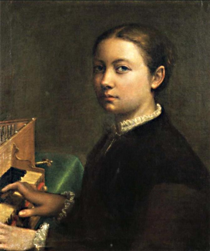 anguissola_autoritratto_alla_spinetta_museo_di_capodimonte_napoli
