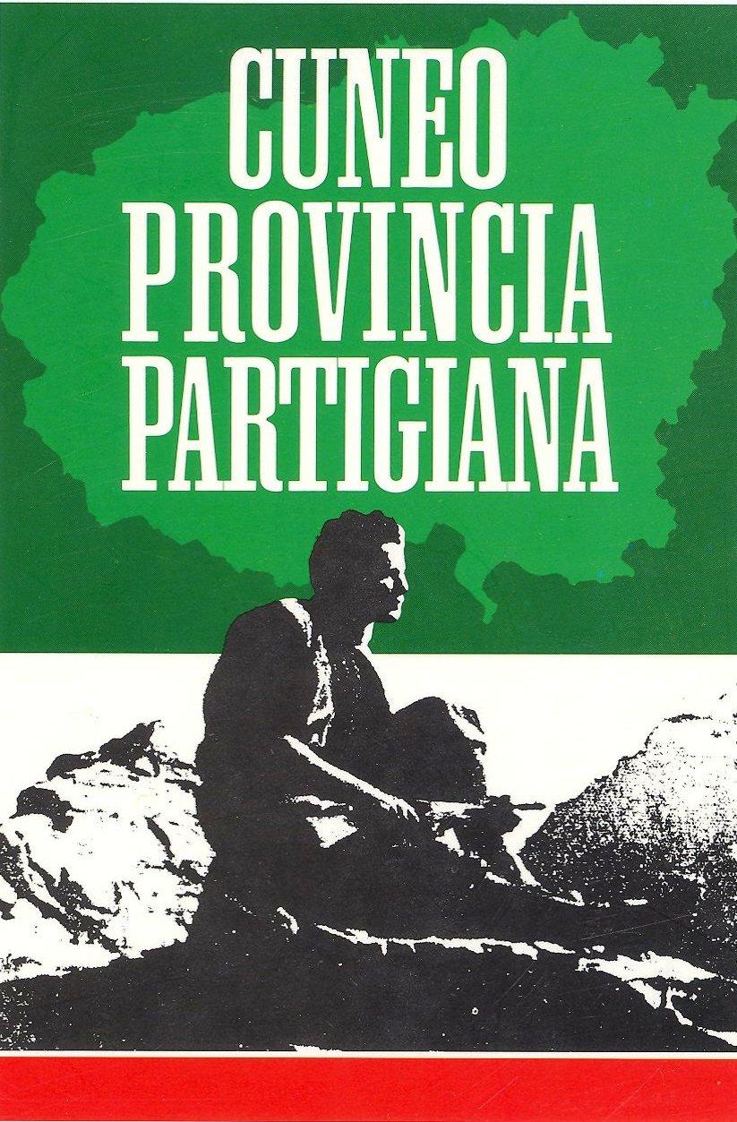 14503443030102-Cuneo-provincia-partigiana