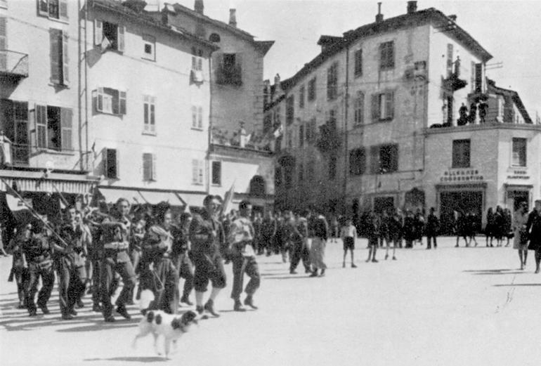 25-aprile-la-Sala-Conferenze-intitolata-al-partigiano-siciliano-che-libero-Mondovi_articleimage