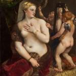 400px-Titian_Venus_Mirror_(furs)