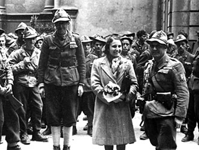 Ada-Gobetti-1 liberazione torino