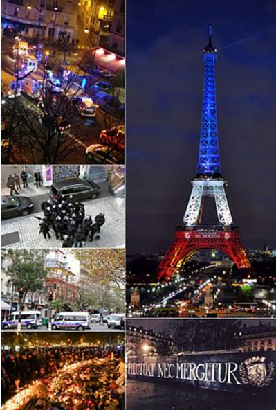 da: https://it.wikipedia.org/wiki/Attentati_del_13_novembre_2015_a_Parigi