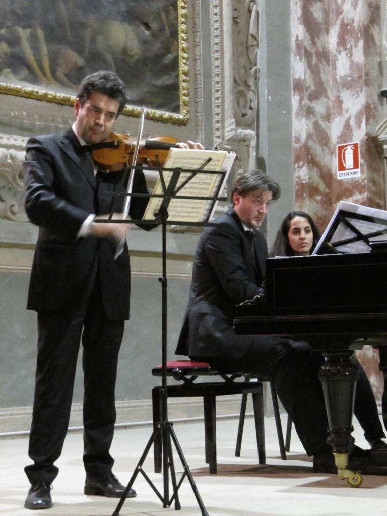 Mozart 1-4-16