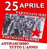 manifesto-25-aprile-unitario-per-web