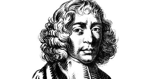 spinoza_blog