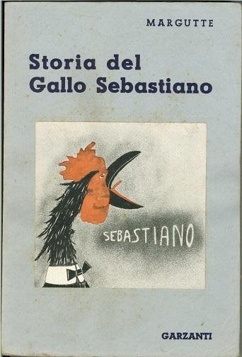storia-gallo-sebastiano-52e34429-cbb0-416c-96c0-5bf250bbf65f
