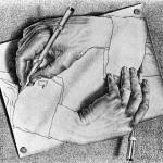 0000 Mani che disegnano